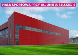 The contract is signed, the work has started! - Mosty Łódź S.A.
